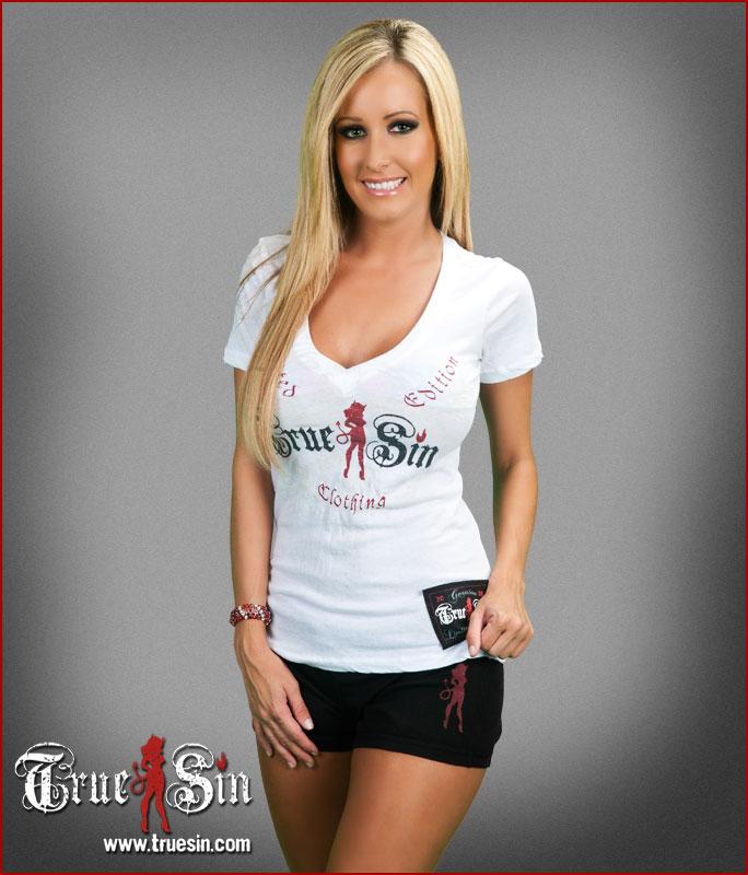 True Religion Jean Women